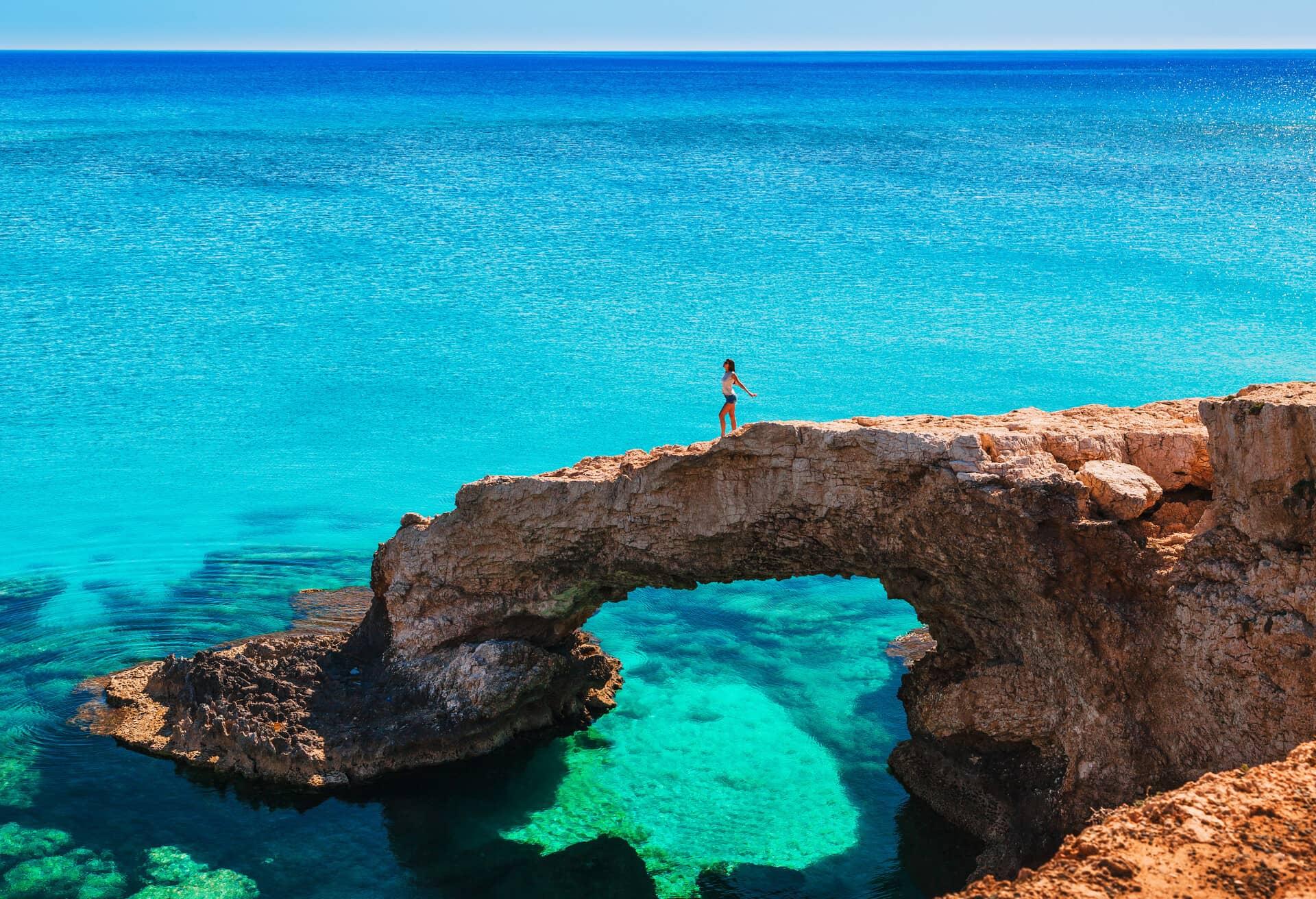 Cipro Cipro