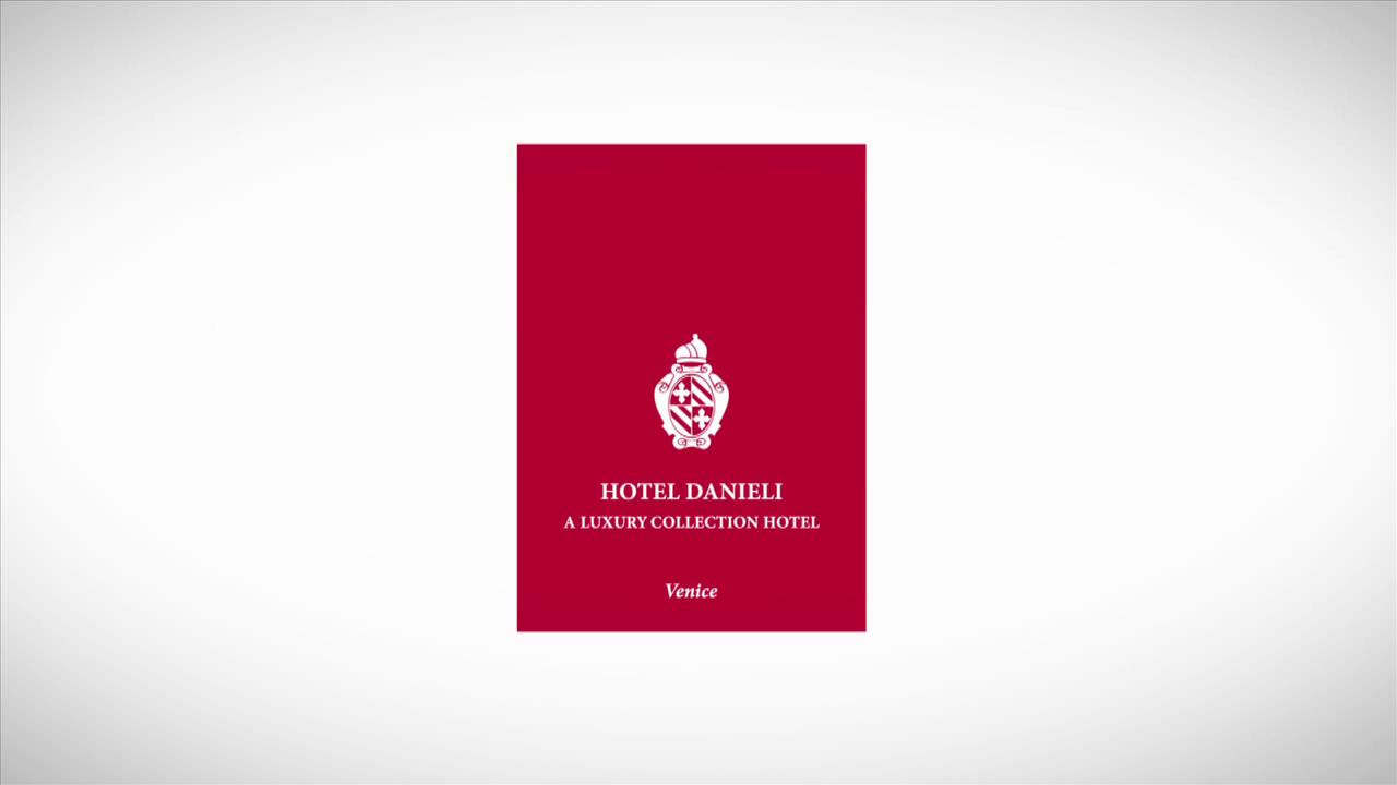 Hotel Danieli, a Luxury Collection Hotel, Venice da 295 €. Hotel a ...