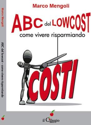abc-del-low-cost-libro-400