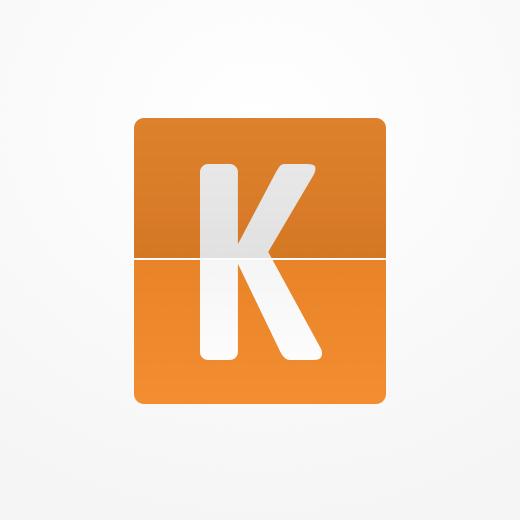 KAYAK per iPhone è di casa nelle Top 10 di App Store