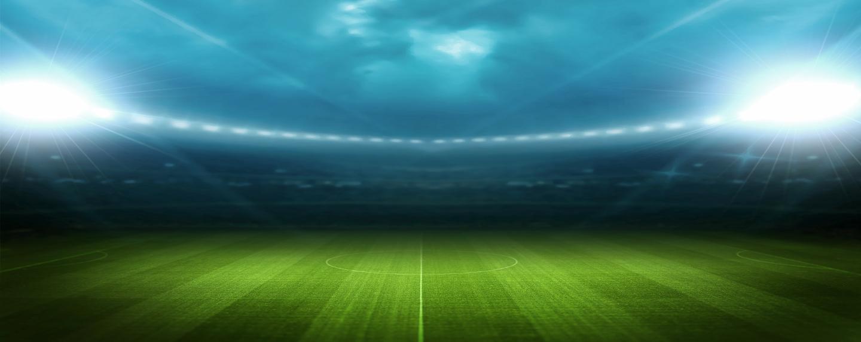 Finale di Champions League 2014-2015: tifoseria juventina e blaugrana a confronto