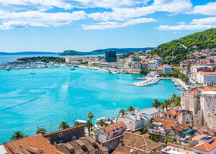 Dimentica i cliché: 9 alternative città europee da visitare