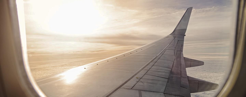 Trend di viaggio KAYAK: un nuovo strumento