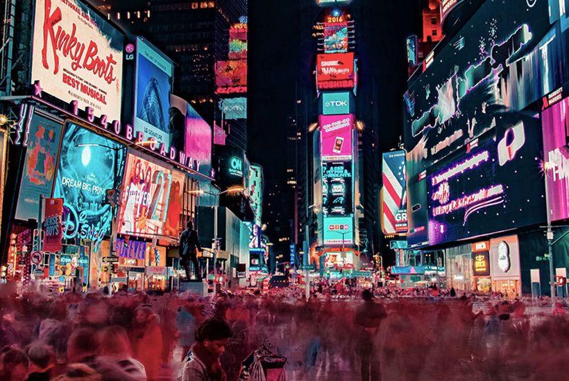 Le capitali mondiali del divertimento: 11 città per fare festa