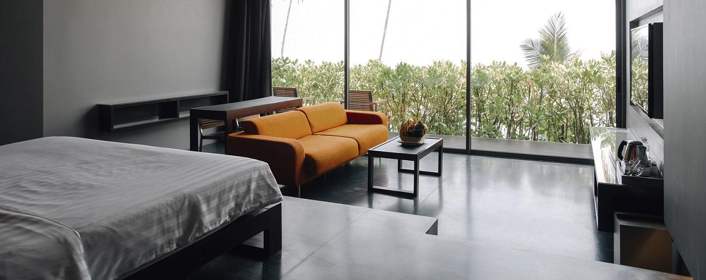 Hotel o appartamento?  KAYAK svela quale sistemazione scegliere
