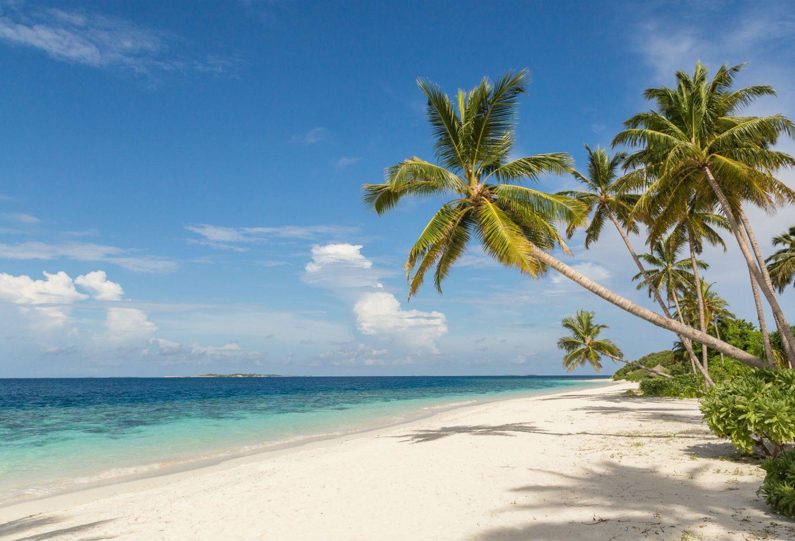 Le 5 destinazioni più economiche per un viaggio intercontinentale