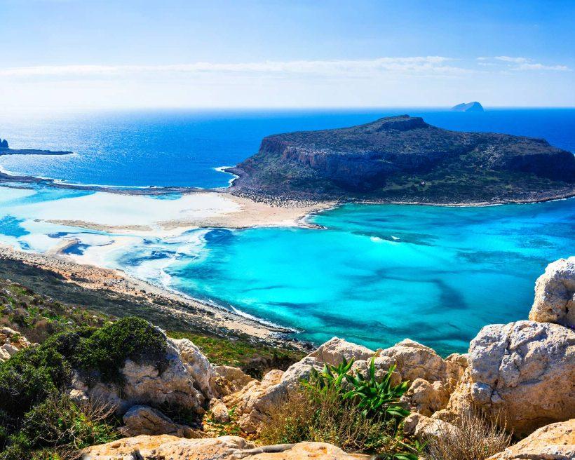 Le migliori isole europee