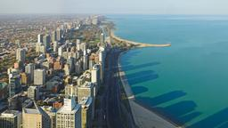 Chicago hotel vicini a Gold Coast