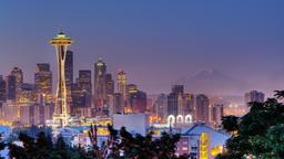 Hotel vicini a Beyond The Build Habitat For Humanity Annual Benefit Luncheon