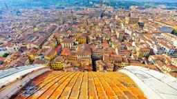 Hotel a Firenze da 17 €/notte - Cerca hotel su KAYAK