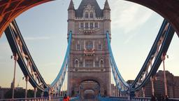 Londra hotel vicini a London Bridge City Pier