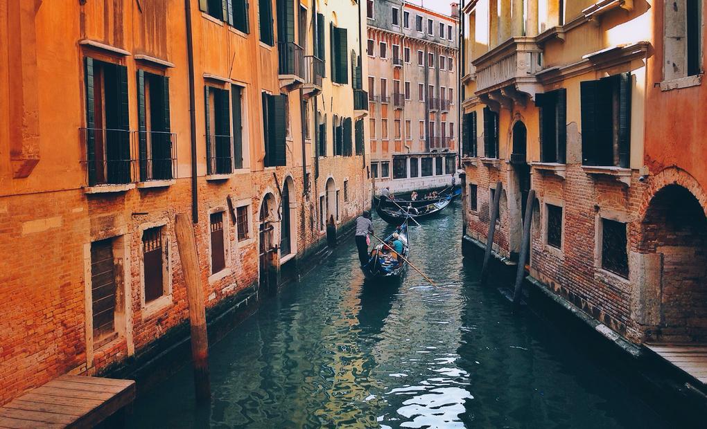 Hotel a Venezia da 18 €/notte - Cerca hotel su KAYAK