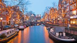 Hotel a Amsterdam da 15 €/notte - Cerca hotel su KAYAK