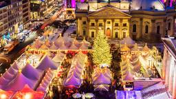Hotel a Berlino da 13 €/notte - Cerca hotel su KAYAK