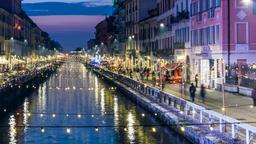 Hotel a Milano da 19 €/notte - Cerca hotel su KAYAK