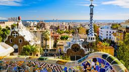 Hotel a Barcellona da 17 €/notte - Cerca hotel su KAYAK