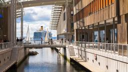 Voli Economici Per Oslo Da 37 Kayak