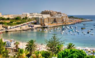 Pacchetti vacanze per Malta da 245 € - Cerca Volo+Hotel su KAYAK